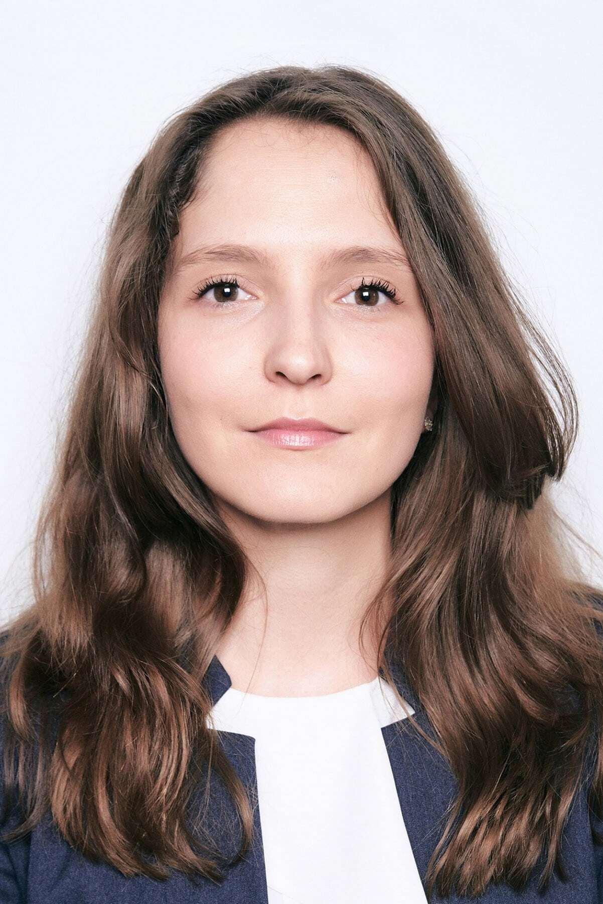 Barbara Cieslak PEQURIS