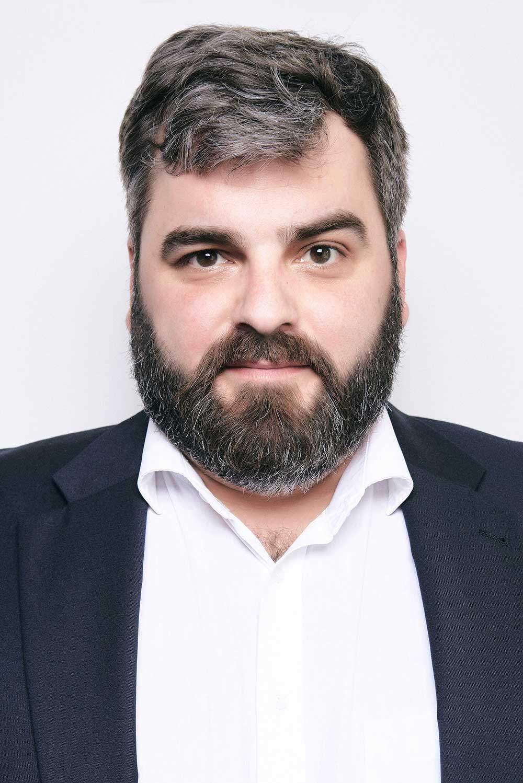 Thomas-Riquelme-geldwaeschebeauftragter