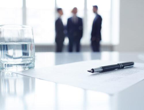 Externer Geldwäschebeauftragter: Für welche Unternehmen lohnt es sich?
