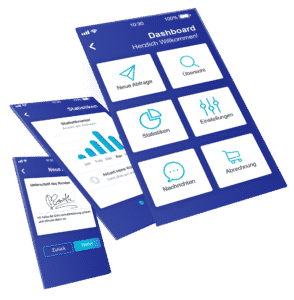 AML-Software KYC