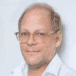 Dr. Peter Reinhardt