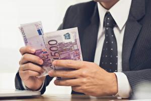 KYC im Rahmen der Geldwäscheprävention
