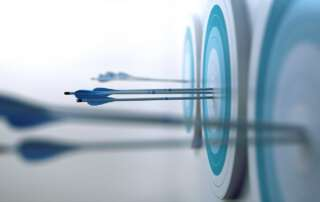 Geldwäscheprävention im Finanzsektor mit Fokus auf Beteiligungsgesellschaften