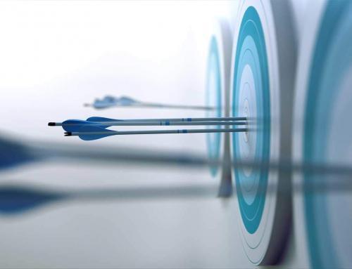 GwG für Finanzunternehmen mit Fokus auf Beteiligungsgesellschaften