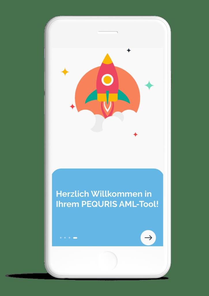 KYC-AML-Tool-Software
